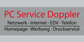 PC Service Doppler - Logo